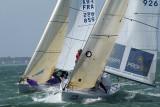 1407 - Spi Ouest France 2010 - Vendredi 2 avril - MK3_4235_DxO WEB.jpg