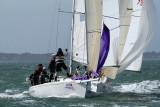 1412 - Spi Ouest France 2010 - Vendredi 2 avril - MK3_4241_DxO WEB.jpg