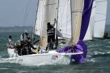 1414 - Spi Ouest France 2010 - Vendredi 2 avril - MK3_4245_DxO WEB.jpg