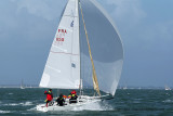 1431 - Spi Ouest France 2010 - Vendredi 2 avril - MK3_4275_DxO WEB.jpg