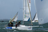 1433 - Spi Ouest France 2010 - Vendredi 2 avril - MK3_4278_DxO WEB.jpg