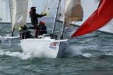 1435 - Spi Ouest France 2010 - Vendredi 2 avril - MK3_4281_DxO WEB.jpg