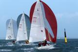 1439 - Spi Ouest France 2010 - Vendredi 2 avril - MK3_4288_DxO WEB.jpg