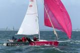1445 - Spi Ouest France 2010 - Vendredi 2 avril - MK3_4295_DxO WEB.jpg