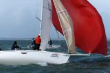 1453 - Spi Ouest France 2010 - Vendredi 2 avril - MK3_4304_DxO WEB.jpg