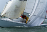 1464 - Spi Ouest France 2010 - Vendredi 2 avril - MK3_4317_DxO WEB.jpg
