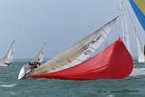 1472 - Spi Ouest France 2010 - Vendredi 2 avril - MK3_4325_DxO WEB.jpg