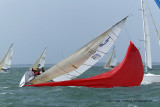 1473 - Spi Ouest France 2010 - Vendredi 2 avril - MK3_4326_DxO WEB.jpg