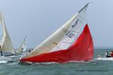 1475 - Spi Ouest France 2010 - Vendredi 2 avril - MK3_4328_DxO WEB.jpg