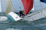 1490 - Spi Ouest France 2010 - Vendredi 2 avril - MK3_4347_DxO WEB.jpg