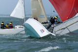 1492 - Spi Ouest France 2010 - Vendredi 2 avril - MK3_4349_DxO WEB.jpg