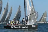 342 - Spi Ouest France 2010 - Lundi 5 avril - MK3_5993_DxO WEB.jpg