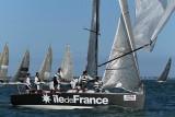 343 - Spi Ouest France 2010 - Lundi 5 avril - MK3_5994_DxO WEB.jpg