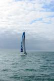 455 - Spi Ouest France 2010 - Lundi 5 avril - IMG_2788_DxO WEB.jpg