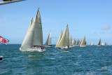 482 - Spi Ouest France 2010 - Lundi 5 avril - IMG_2809_DxO WEB.jpg