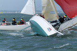 1493 - Spi Ouest France 2010 - Vendredi 2 avril - MK3_4350_DxO WEB.jpg