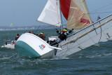 1494 - Spi Ouest France 2010 - Vendredi 2 avril - MK3_4352_DxO WEB.jpg