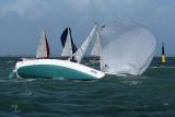 1519 - Spi Ouest France 2010 - Vendredi 2 avril - MK3_4384_DxO WEB.jpg