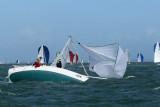 1525 - Spi Ouest France 2010 - Vendredi 2 avril - MK3_4393_DxO WEB.jpg