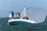 1528 - Spi Ouest France 2010 - Vendredi 2 avril - MK3_4396_DxO WEB.jpg