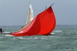 1535 - Spi Ouest France 2010 - Vendredi 2 avril - MK3_4409_DxO WEB.jpg