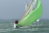 1536 - Spi Ouest France 2010 - Vendredi 2 avril - MK3_4411_DxO WEB.jpg