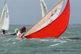 1537 - Spi Ouest France 2010 - Vendredi 2 avril - MK3_4412_DxO WEB.jpg