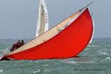 1539 - Spi Ouest France 2010 - Vendredi 2 avril - MK3_4415_DxO WEB.jpg