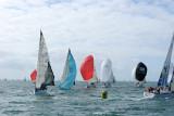 669 - Spi Ouest France 2010 - Lundi 5 avril - IMG_2880_DxO WEB.jpg