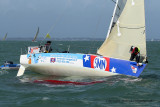 1545 - Spi Ouest France 2010 - Vendredi 2 avril - MK3_4425_DxO WEB.jpg