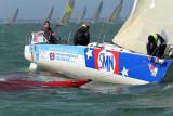 1547 - Spi Ouest France 2010 - Vendredi 2 avril - MK3_4427_DxO WEB.jpg