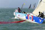 1548 - Spi Ouest France 2010 - Vendredi 2 avril - MK3_4429_DxO WEB.jpg