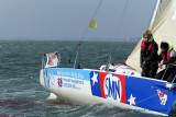 1549 - Spi Ouest France 2010 - Vendredi 2 avril - MK3_4430_DxO WEB.jpg