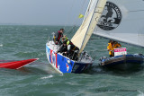 1551 - Spi Ouest France 2010 - Vendredi 2 avril - MK3_4432_DxO WEB.jpg