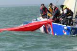 1554 - Spi Ouest France 2010 - Vendredi 2 avril - MK3_4436_DxO WEB.jpg