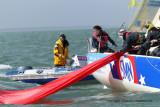 1555 - Spi Ouest France 2010 - Vendredi 2 avril - MK3_4437_DxO WEB.jpg