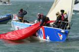 1556 - Spi Ouest France 2010 - Vendredi 2 avril - MK3_4438_DxO WEB.jpg