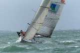 1561 - Spi Ouest France 2010 - Vendredi 2 avril - MK3_4445_DxO WEB.jpg