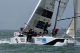 1563 - Spi Ouest France 2010 - Vendredi 2 avril - MK3_4448_DxO WEB.jpg