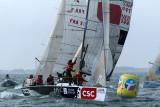 1568 - Spi Ouest France 2010 - Vendredi 2 avril - MK3_4453_DxO WEB.jpg