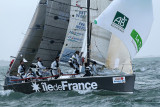 1570 - Spi Ouest France 2010 - Vendredi 2 avril - MK3_4457_DxO WEB.jpg