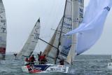 1574 - Spi Ouest France 2010 - Vendredi 2 avril - MK3_4462_DxO WEB.jpg