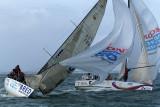 1581 - Spi Ouest France 2010 - Vendredi 2 avril - MK3_4470_DxO WEB.jpg
