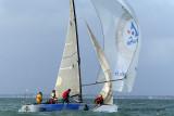1587 - Spi Ouest France 2010 - Vendredi 2 avril - MK3_4479_DxO WEB.jpg
