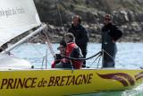 824 - Spi Ouest France 2010 - Lundi 5 avril - MK3_6563_DxO WEB.jpg