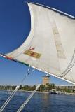 Assouan promenade en felouque - 1006 Vacances en Egypte - MK3_9882_DxO WEB.jpg