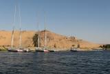 Assouan promenade en felouque - 1013 Vacances en Egypte - MK3_9889_DxO WEB.jpg