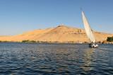 Assouan promenade en felouque - 1021 Vacances en Egypte - MK3_9897_DxO WEB.jpg