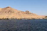 Assouan promenade en felouque - 1023 Vacances en Egypte - MK3_9899_DxO WEB.jpg