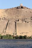 Assouan promenade en felouque - 1027 Vacances en Egypte - MK3_9903_DxO WEB.jpg